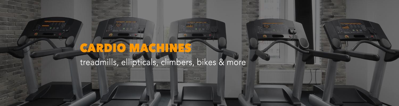 Cardiovascular Machines