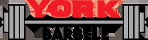 York Barbell Logo