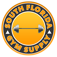 South Florida Gym Supply